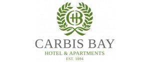 Carbis Bay Hotel & Apartments