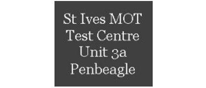 St Ives MOT and Test Centre