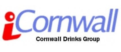 Cornwall Drinks Group