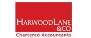 Harwood Lane & Co