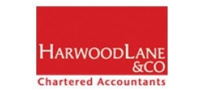 Harwood Lane & Co