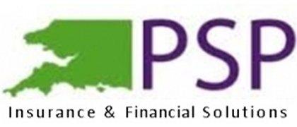 PSP Insurance