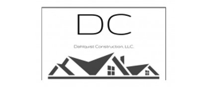 Dahlquist Construction, LLC.