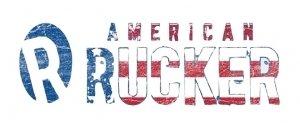 American Rucker