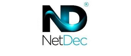 NetDec