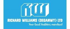 Richard Williams Ltd