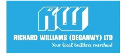 Richard Williams Ltd
