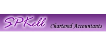 SPKell Chartered Accountants
