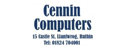 Cennin Computers