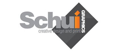 Schui-Graphics