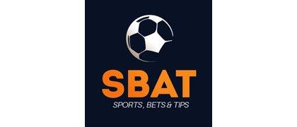 SBAT sports, bets & tips