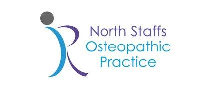 North Staffs Osteopathic Practice