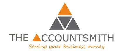 The Accountsmith