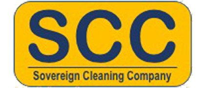 Sovereign Cleaning Company
