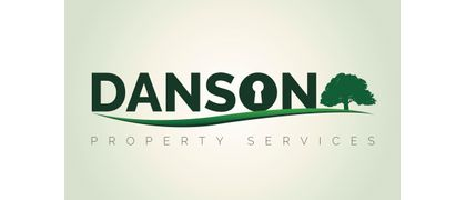 Danson Property Services