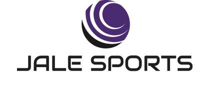 Jale Sports