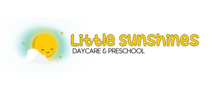 Little Sunshines Pre-School