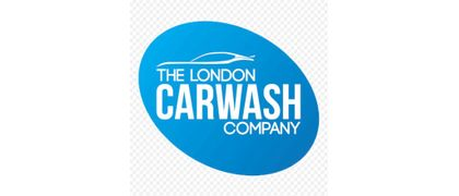 The London Car Wash Company