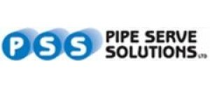 Pipe Serve Solutions