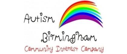 Autism Birmingham Community Interest Company