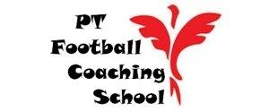 PT Football Coaching School