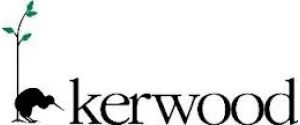Kerwood Property Development Ltd