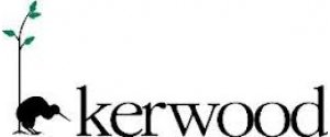 Kerwood Property Development Ltd
