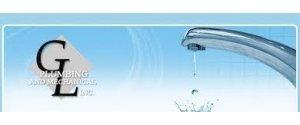 GL Plumbing & Heating