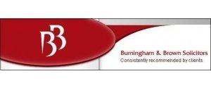 Burningham & Brown Solicitors