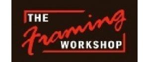 The Framing Workshop