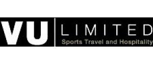 VU Limited