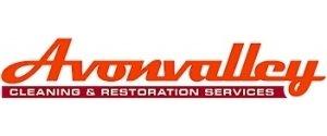 Avon Valley Cleaning & Restoration Services LTD