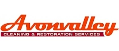 Avon Valley Cleaning & Restoration Services LTD