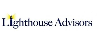 Lighthouse Advisors
