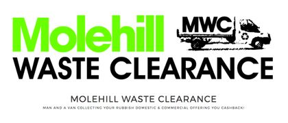 Molehill Waste Management