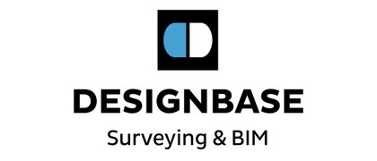 Design Base Ltd