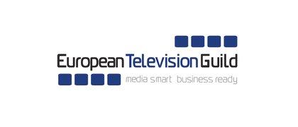 European Television Guild