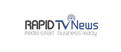 RAPID TV News