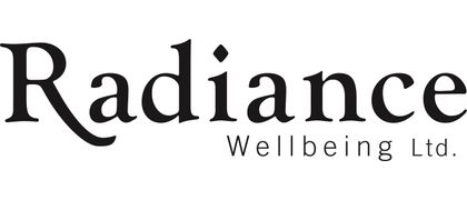 Radiance Wellbeing Ltd