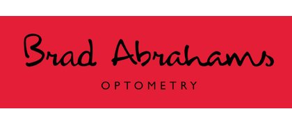 Brad Abrahams Optician