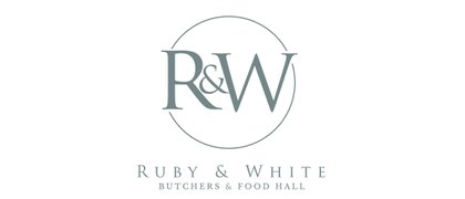 Ruby & White Butchers & Food Hall