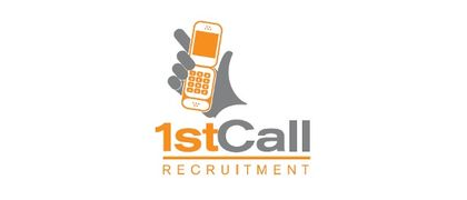 1stCall Recruitment