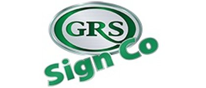GRS Sign Co