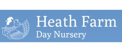 Heath Farm Day Nursery