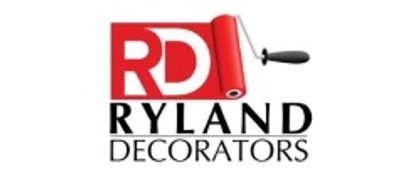 Ryland Decorators