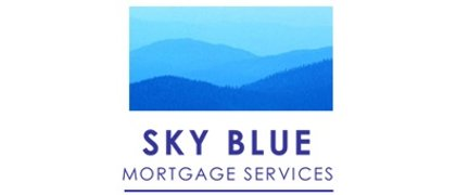 Sky Blue Mortgage Services