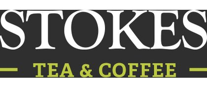 Stokes Tea & Coffee