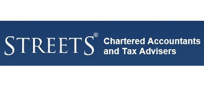Streets Chartered Accountants