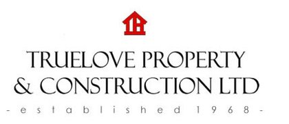 Truelove Property & Construction Ltd