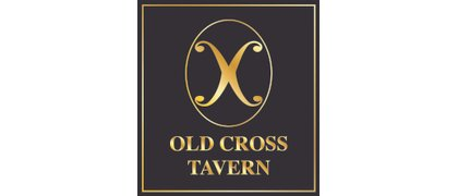 Old Cross Tavern